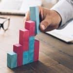 La modulation des échéances de prêt immobilier expliquée
