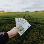 Le prêt personnel en ligne : choisir le bon établissement