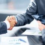 Comment sécuriser les différents flux bancaires de son business ?