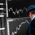 Quel avenir pour le trading social ?