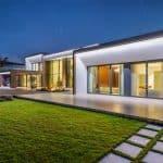 Comment fonctionne la promotion immobilière ? Quels sont ses avantages ?