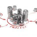 3 secteurs où investir et placer son argenten 2021 ?