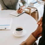 Changement d'assurance emprunteur : les détails sur la démarche