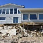 Assurance habitation : comment vous assurer en tant que propriétaire occupant ?