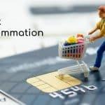 Comment faire un crédit à la consommation ?