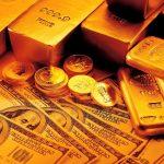 Comment connaitre le cours de l'or ?