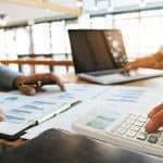 Financer le matériel grâce au crédit professionnel