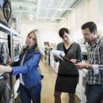 Le crédit renouvelable (revolving) pour les professionnels