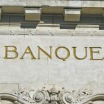 Qu'est-ce que la solvabilité bancaire ?
