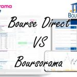 Choisir Bourse Direct ou Boursorama ?