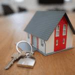 Le prêt à taux zéro expliqué