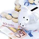 Comment économiser avec un petit salaire ?