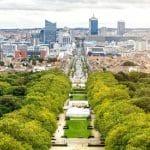 Comment faire de la location de studio à Bruxelles?