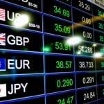 Comment se forme le taux de change ?