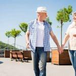Comprendre le système des retraites au Luxembourg