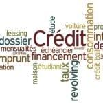 Rachat de crédit professionnel ou de concours bancaires