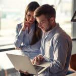 Crédit immobilier : quel meilleur TAEG ?