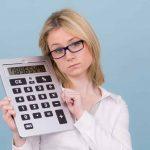 Le prêt lissé ou prêt à paliers de remboursements : comprendre