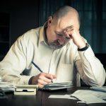 La caution pour garantir un crédit professionnel