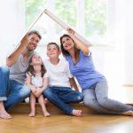 Caution ou hypothèque pour un prêt immobilier ?