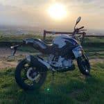 Comment bien entretenir une moto ?