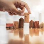 Investir dans l'immobilier quand on a pas beaucoup d'argent