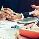 Calculer facilement les frais de notaire et d'hypothèque