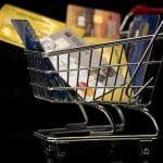 Le crédit à la consommation : qu'est-ce que c'est ?