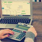 Qu'est-ce que le titre interbancaire de paiement ?