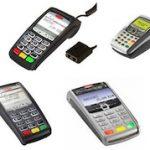 Comment fonctionne un lecteur de carte bancaire ?