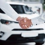 Ce qu'il faut savoir sur l'acquisition d'une voiture en leasing