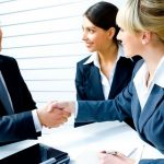 Prêt pour création d'entreprise : quels sont les points à connaître?
