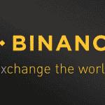Comment trader sur Binance ?