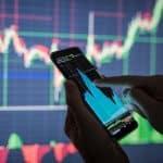 Le trading en ligne pour quels avantages et risques?