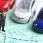 Tout savoir sur l'assurance auto avec malus !