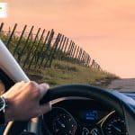 Assistance auto : explication et fonctionnement