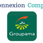 Comment consulter mes comptes Groupama Banque ?