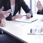 Actionnaires en Suisse : le rôle de conseil d'une société fiduciaire