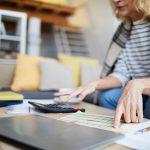 Virement : comment ajouter un compte bénéficiaire ?