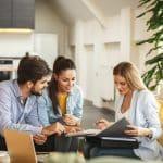 Choisir une assurance emprunteur : contrat de groupe ou individuel ?