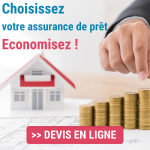 Comprendre, choisir et évaluer son assurance emprunteur