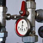 Quels avantages à investir dans un chauffage au propane ?