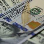 Qu'est-ce qu'une banque d'investissement ?