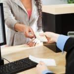 Comment fonctionne le chèque de banque ?