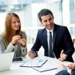 Qu'est-ce qu'une offre de prêt immobilier ?