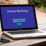 La montée des néobanques face aux banques traditionnelles