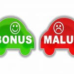 Comment calculer un bonus malus automobile ?