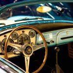 Comment résilier un contrat d'assurance avec la loi Chatel ?