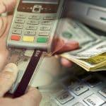 Où acheter des dollars au meilleur taux ?