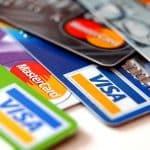 Qu'est-ce qu'une carte bancaire pré-payée ?